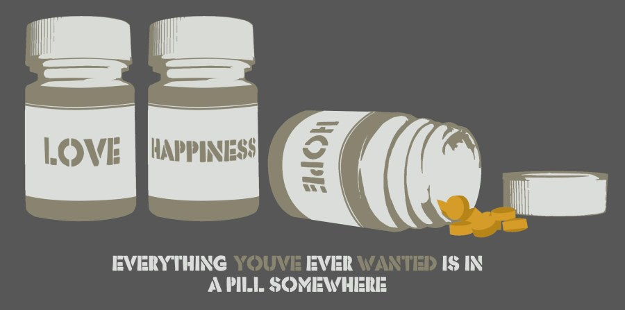 popping_pills_by_the_moon_unit