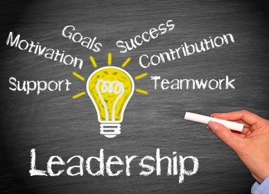shutterstock_161872157-staff-and-leadership-dvlpmt1