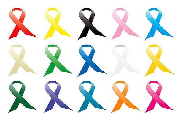 dia-contra-cancer-simbolo
