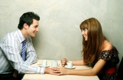 dr-relacionamento-conjugal-dialogo2