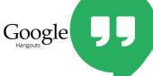 googlehangouts-57fe71bf5f9b5805c25623b2