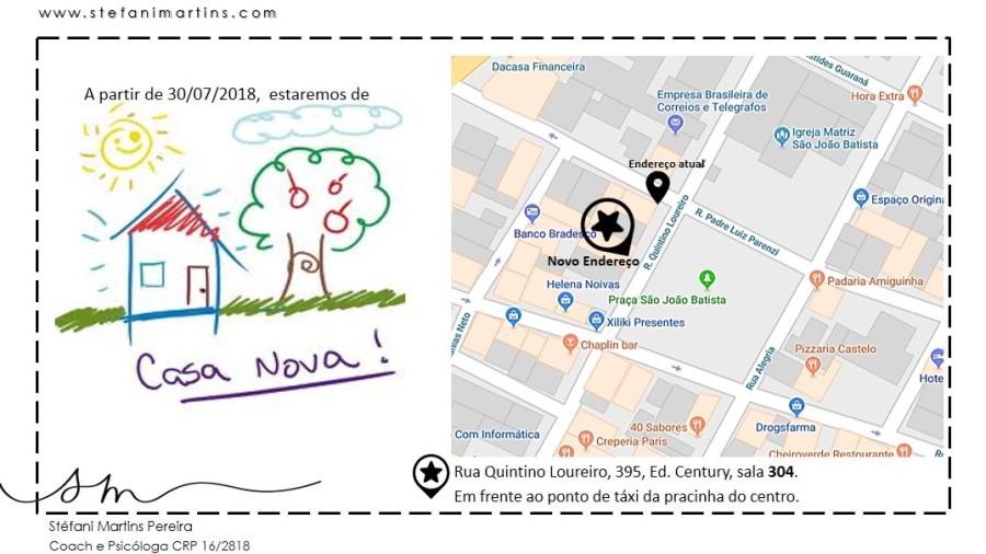 Novo Endereço (Stéfani Psicologia e Coaching) (1)